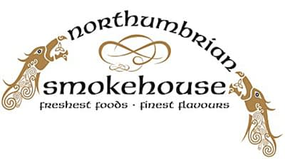 Food Drink Festival Northumbrian Smokehouse Logo